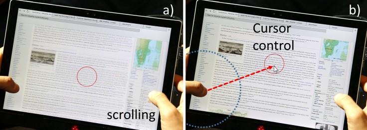 browser-bimanual.jpg
