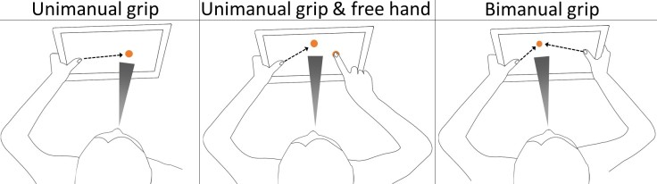 gripclasses.jpg
